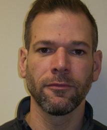 Michael Verrocchi