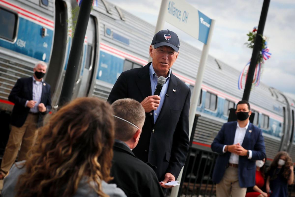 5f74dada6c5a3.image - Joe Biden the railroad President