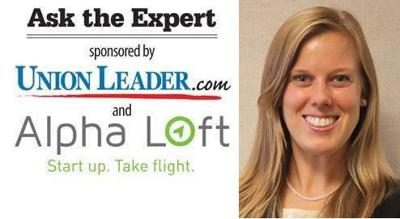 Ask the Expert: Collaboration is key for entrepreneurs and organizations that support them