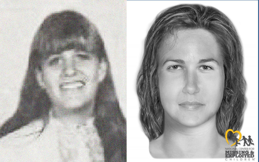 Bear Brook bodies identified