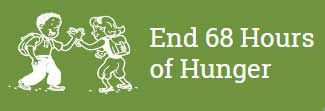 End68hoursofhunger