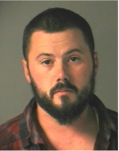 Merrimack man charged with attempted assault on local cop