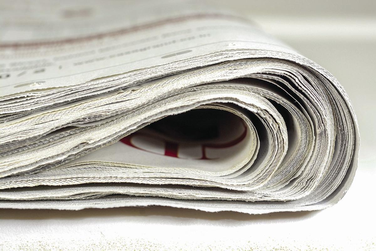 Gannett to merge with GateHouse Media   Business