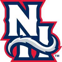 Rock Cats outlast Fisher Cats in 12 innings