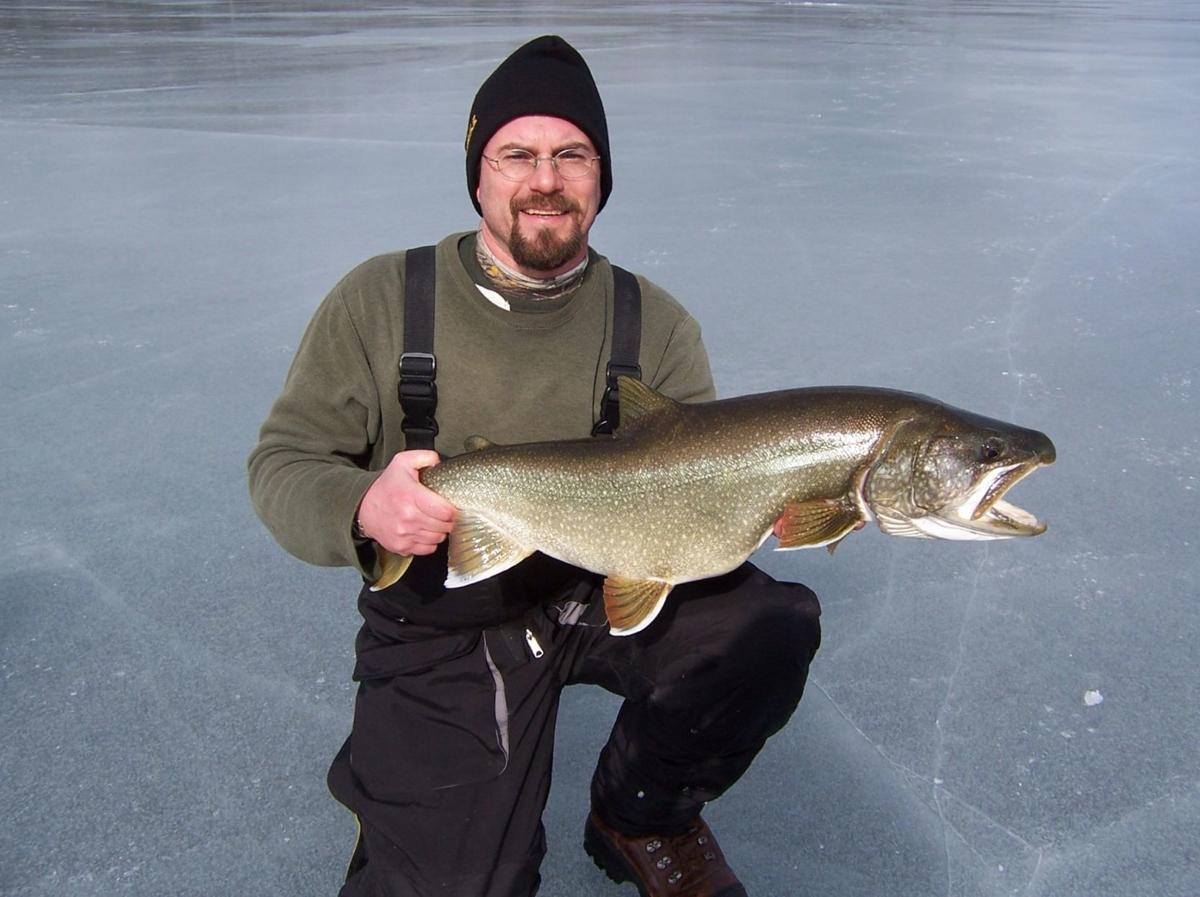 200126-spt-fishingpix