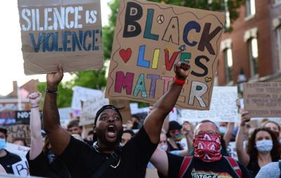 200605-news-black lives-ROY_0234.jpg