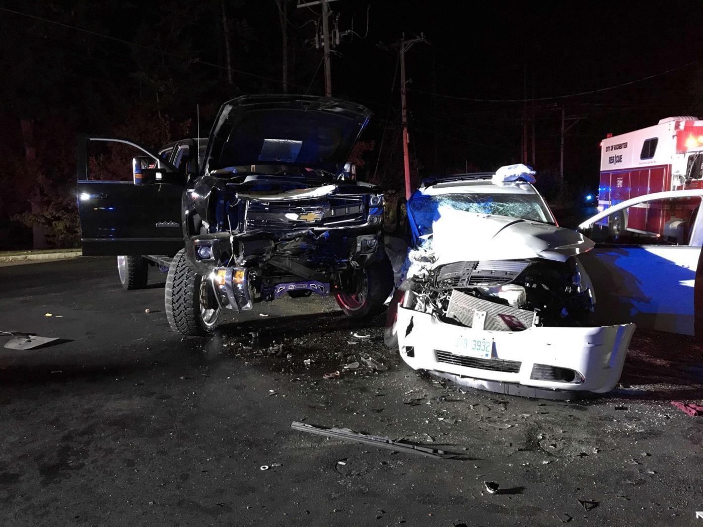 Sept. 19 fatal Rochester crash