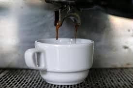 190416-health-coffee