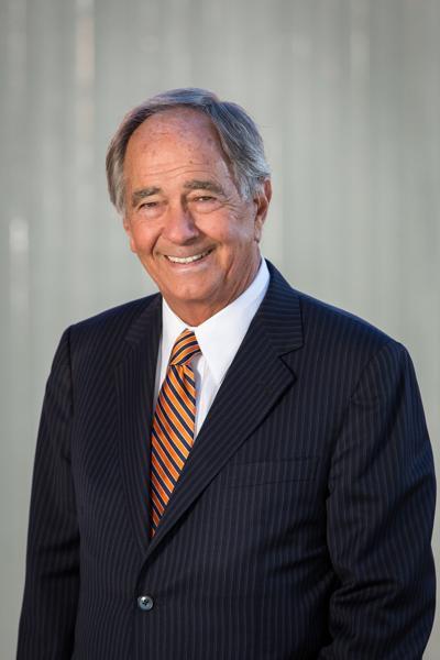 Larry Gammon