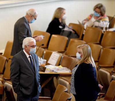 Senate OKs ed tuition deals with religious schools