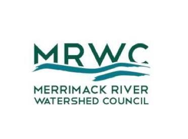 Merrimack River Watershed Council