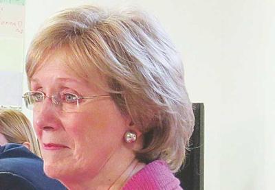 Donna Sytek