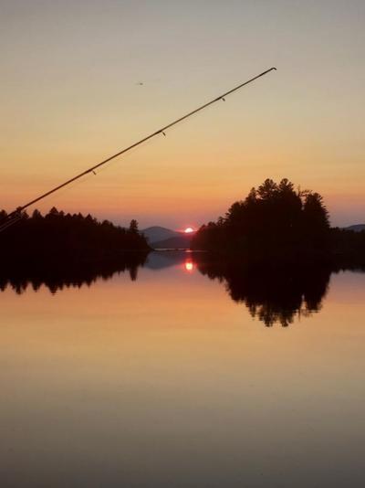 190811-spt-fishingpix
