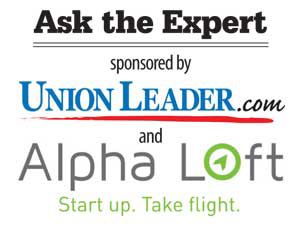 Ask the Expert: How to find tech talent in New Hampshire