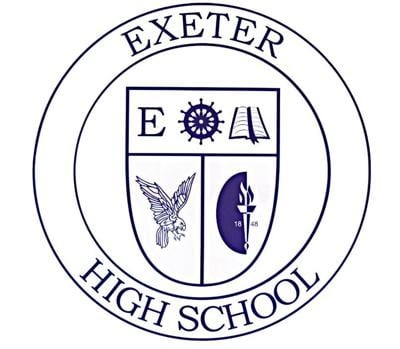 Exeter High School