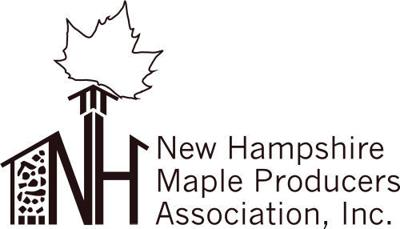 NH Maple Producers logo