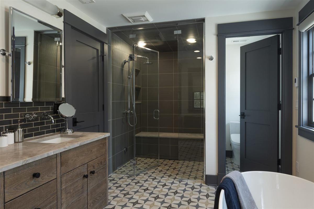 Bathroom trends - pic1