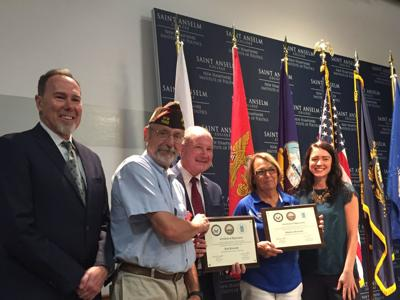 Northern New England Summit to End Veteran Homelessness
