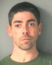 Weare man accused of exposing self to minor