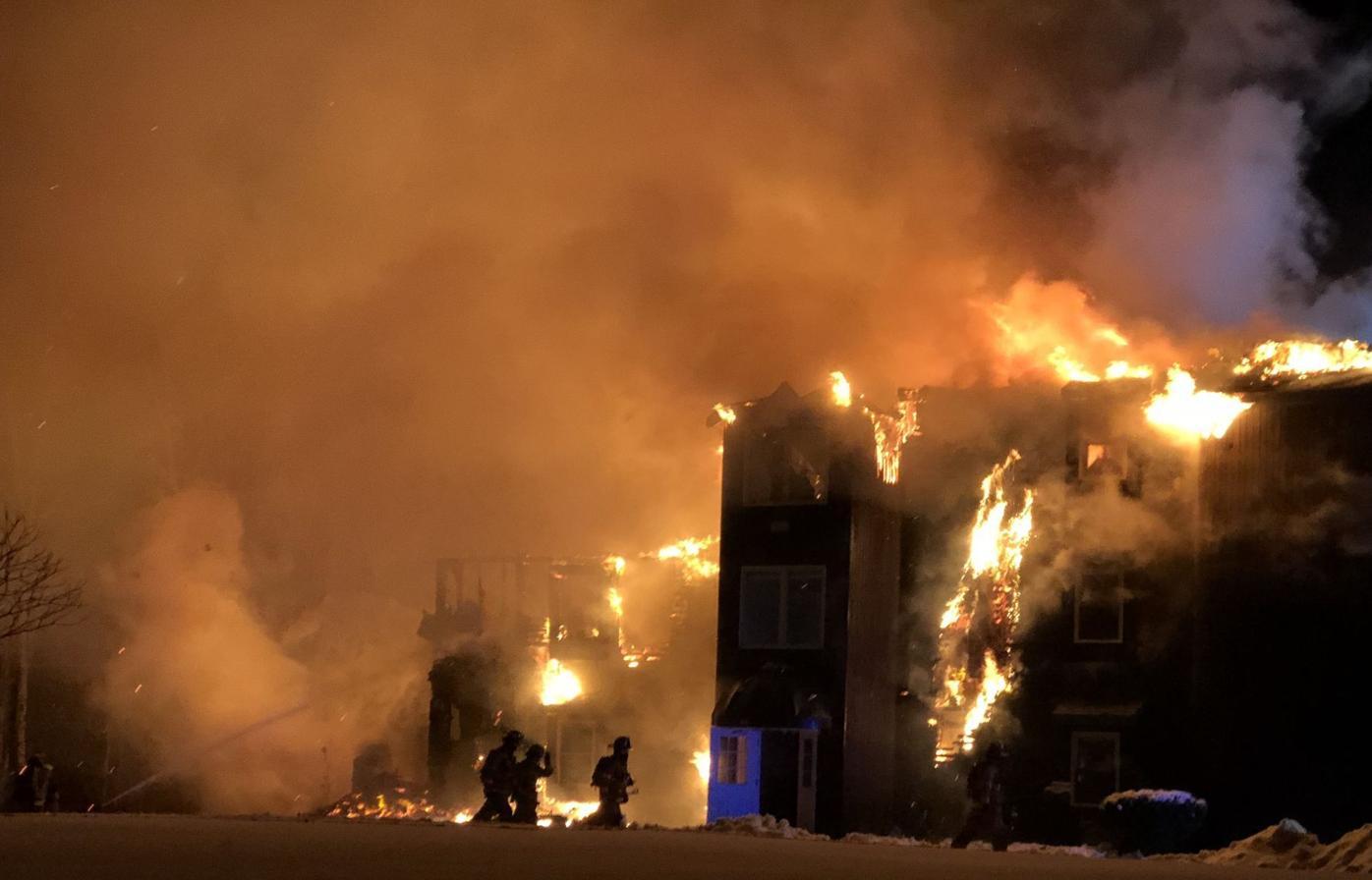 Photo: 210311-news-fires