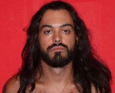 Man wanted on multiple warrants arrested in Laconia