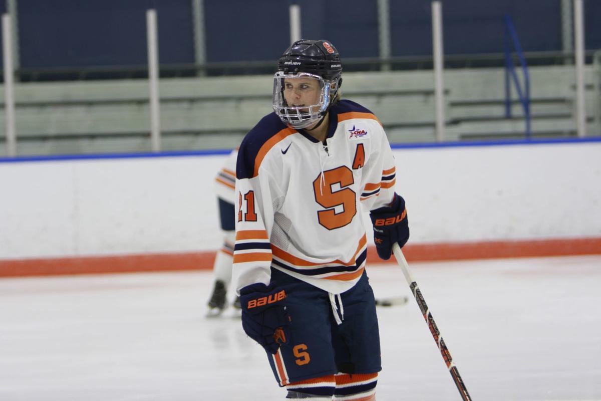 181129-spt-hockey1