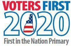 Voters First