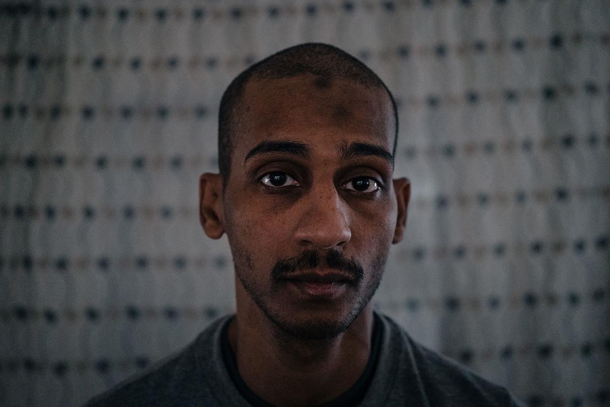 U.S. taking custody of British men linked murder of NH's James Foley