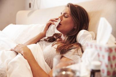 """5d8c1d09e2a31.image - Right - """"Cure"""" for the common cold"""