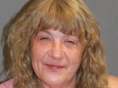 Nashua woman accused of setting own apartment building on fire