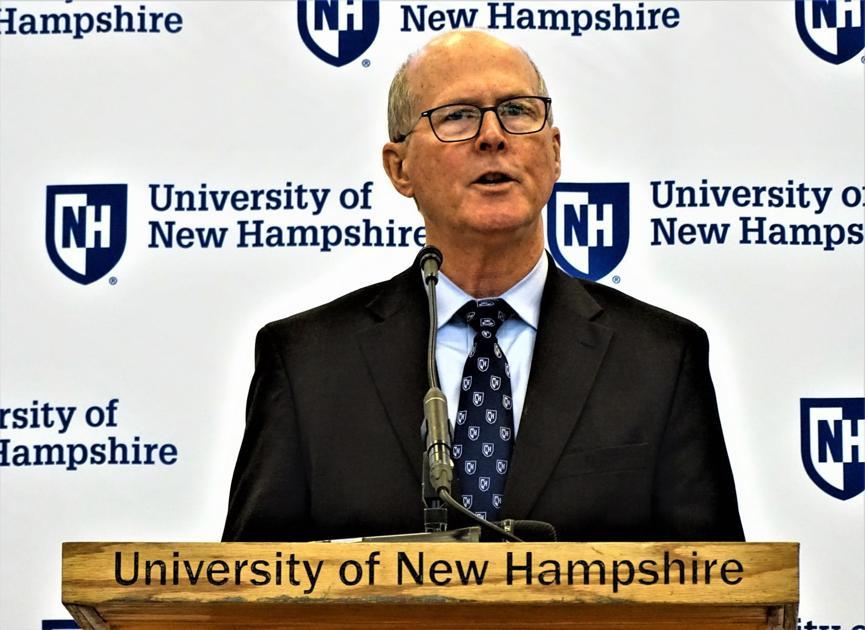 www.unionleader.com
