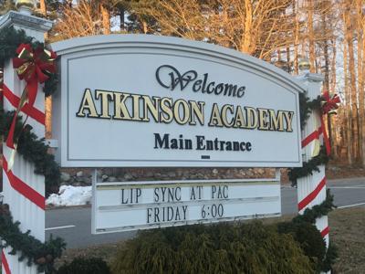 Atkinson Academy