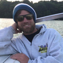 Death of Greenland 'Wicked Tuna' fisherman described as untimely