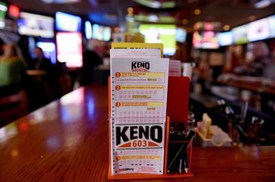 190122-news-keno-016_0725