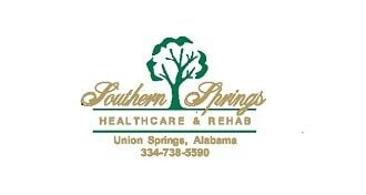 Southern Springs Nursing Home
