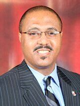 Dr. Marvin Lowe
