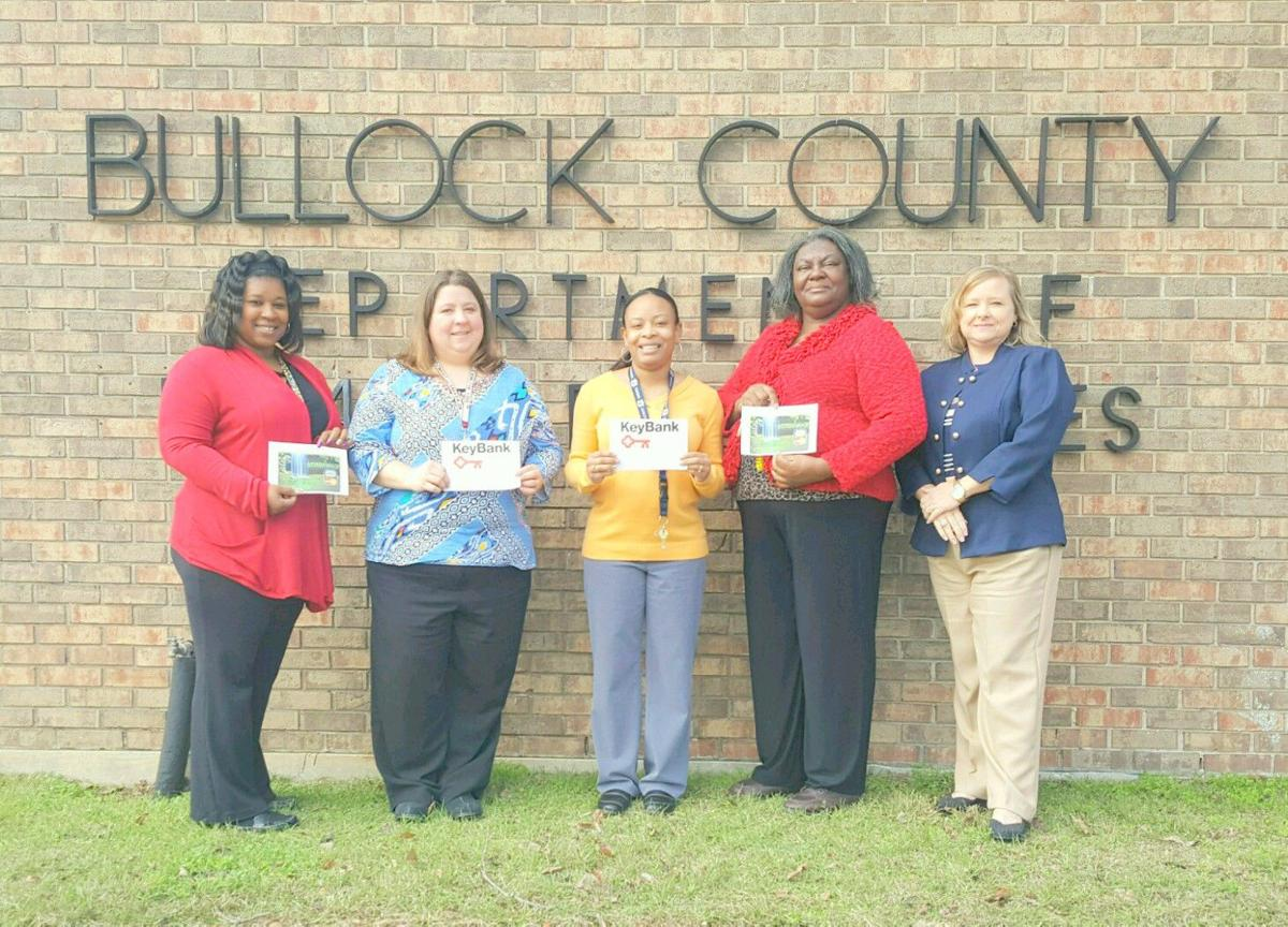 Child support recipients receive new debit cards by Jan  31