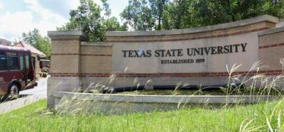 txst sign