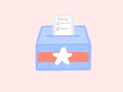 votingbox.jpg