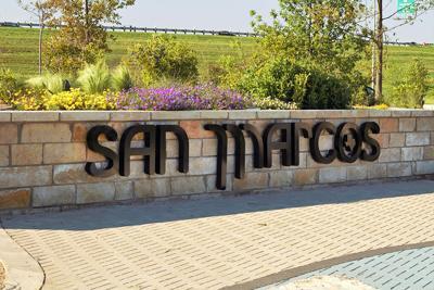 San-Marcos-Stock