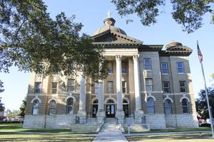 Hays County to launch COVID-19 financial relief program