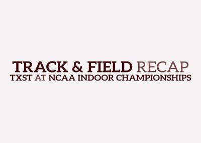 Track and Field_bp_ March 5, 2018