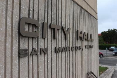 City hall file.jpg