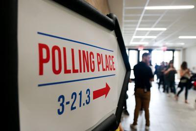Polling Place.jpg