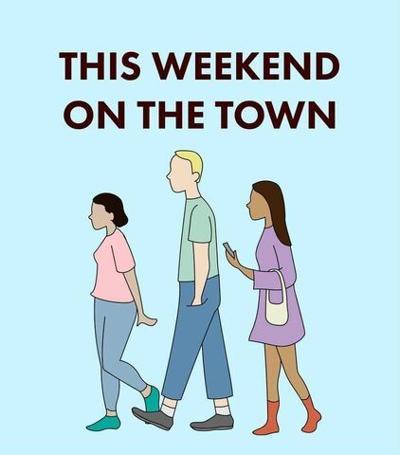 weekendgraphic