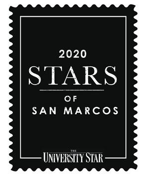 SMStars2020
