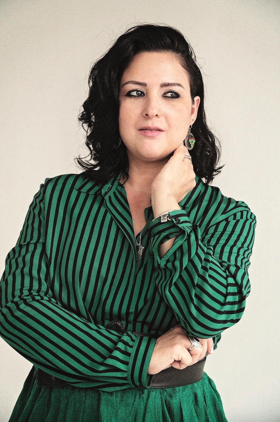 Bonnie Ilza Cisneros 2019.jpg