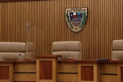 City Council COVID.jpg