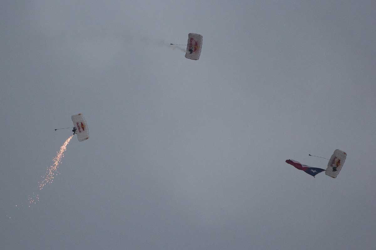 Skydivers_LD_October 8, 2017