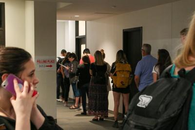 voters wait in line.jpg
